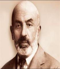 M.Akif Ersoy Sergisi