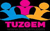Tuzla Belediye Başkanlığı bünyesinde, Kültür ve Sosyal İşler Müdürlüğü Gençlik Şefliği'ne bağlı olarak hizmet vermektedir