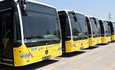 Tuzla Belediye Başkanı Dr. Şadi Yazıcı'nın girişimleriyle  İETT'nin Tuzla'daki toplu taşıma hatlarına 2 yeni hat eklendi, 2 yeni hattın açılmasına karar verildi. 3 hattın sefer sayıları arttırıldı, 4 hattın da güzergahı uzatıldı. İETT'nin Tuzla -Kartal Metro Hattı  hizmete başladı, Tuzla-Sabiha Gökçen Havaalanı hattı ise 23 Şubat'tan itibaren hizmet verecek.