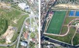 Tuzla Belediyesi Şifa-Mimar Sinan Spor Kompleksi, 14 dönümlük arazi üzerine kuruldu. Komplekste 4 bin m2 yüzölçümüne sahip futbol sahası, 375 m2 yüzölçümüne sahip tenis kortu, 375 m2 yüzölçümüne sahip basketbol ve voleybol sahası ile 2 alanda 70'er m2'lik fitness alanları, 218 m2 egzersiz alanı bulunuyor.