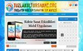 Tuzla Kültür Sanat Portalı
