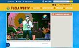 Tuzla Web Tv / Radyo