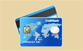 Kredi Kartınızla verginizi ödeyebilirsiniz