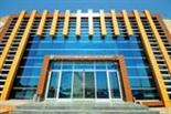 Nikah Sarayı ve Kültür Merkezi