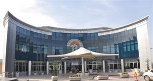 Tuzla Belediyesi Ay Yıldız Sosyal Tesisleri