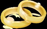 Online Nikah Başvurusu Yapın