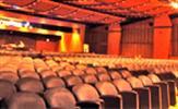 Kültür Sanat Merkezlerimizde Tuzla halkımıza tiyatro, sinema, konferans ve vb. etkinlikleri ücretsiz olarak sunuyoruz