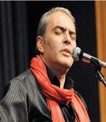 Konser | Özgün Müzik Konseri: Aykut Kuşkaya İle Bir Ezgidir Yaşamak - İBB