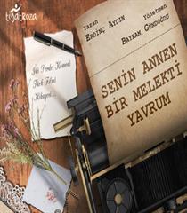 Yetişkin Tiyatrosu | SENİN ANNEN BİR MELEKTİ YAVRUM - İBB