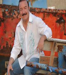 Konser | Türk Sanat Müziği Konseri: NEJAT ALP - İBB