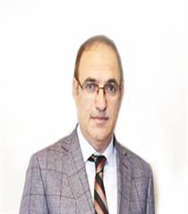 Ramazan Ayı Etkinliği | Dr. ADİL BOR