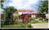 Tuzla Belediyesi Hanım Kulüpleriyle İlgili Bilgilere Buradan Ulaşabilirsiniz