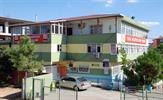 Tuzla Belediyesi Spor Tesisleri