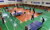 Tuzla Belediyesi, çocuklar ve gençleri spora teşvik etmek için organizasyonlar, turnuvalar ve yarışmalar düzenliyor. Sporun her dalına ilgi oluşturan faaliyetler ile sağlıklı nesiller yetişiyor.