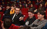 """Tuzla Belediyesi """"Tuzla Gençlik Buluşmaları"""" kapsamında hazırlanan etkinliklerine devam ediyor."""