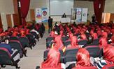 Tuzla Belediyesi, 4 konuğun 6 farklı okuldaki 13 programında yazarları öğrencilerle buluşturuyor.