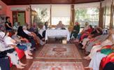 Tuzla Belediyesi Merkez Hanımlar Kulübü, el sanatları, kişisel gelişim ve sosyal kültürel faaliyetleri içeren kurs kayıtlarına başladı. Kadınlar, kimlik fotokopisi ile kayıt yaptıracakları kurslardan ücretsiz yararlanacak.