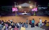 Türkiye'nin en fonksiyonel parkı Tuzla Belediyesi Şelale Eğitim Parkı'nda düzenlenen Ramazan Etkinlikleri, Ömer Karaoğlu'nun konseri ile sona erdi.
