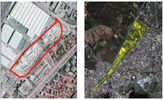 İstanbul metropolitan alanın giriş kapısı niteliğinde bulunan E-5 koridorunun imar planlama çalışmalarının taslağını tamamladık.