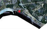 Tuzla Marina ile Bayramoğlu bağlantı yolu kenarında Su Sporları Merkezi kuruyoruz.