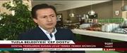 TGRT HABER-TUZLA BELEDİYESİ SOSYAL TESİSLERİ