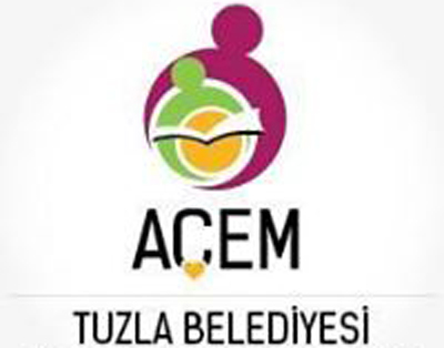 Tuzla Belediyesi Anne Çocuk Eğitim Merkezleri