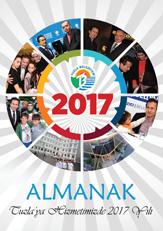 Almanak 2017