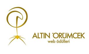 Tuzla Belediyesi, Altın Örümcek Finali'nde