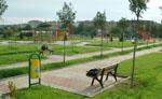 Tuzla Belediyesi Parklarımız