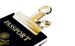 Pasaport Başvuruları