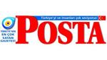 POSTA - İlk Günkü Heyecanla Yola Devam Ediyoruz