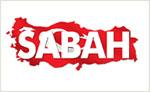 Sabah - TUZLA