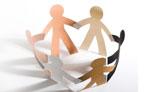 Sosyal Yardımlaşma Başvuruları
