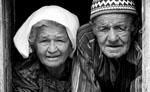 65 Yaş Üstü Yaşlılık Maaş Başvuruları